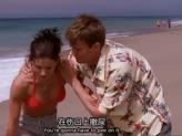 【谣言粉碎机】被水母蜇了怎么办?浇尿止疼可不靠谱